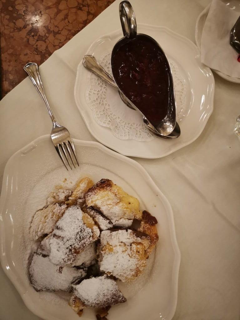 Café-Central-Vienna-sweets