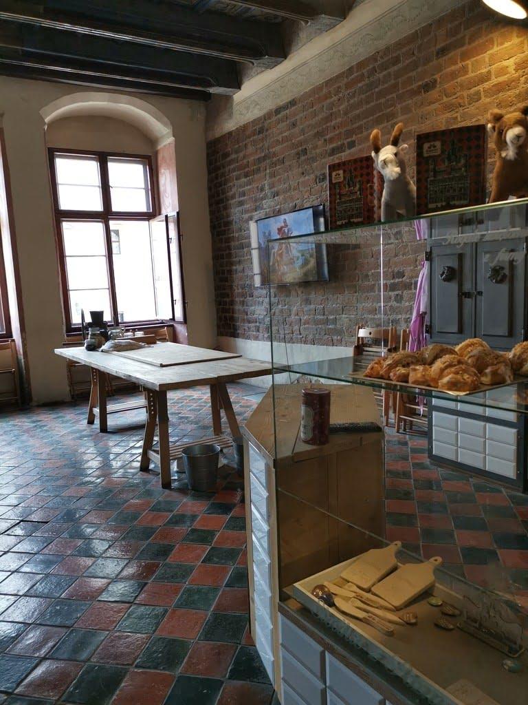 Rogalowe Museum Poznania