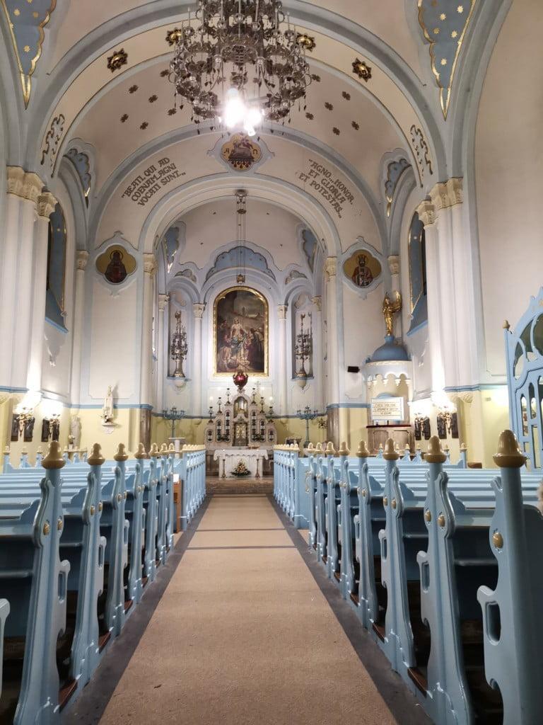 bratislava-blue-church