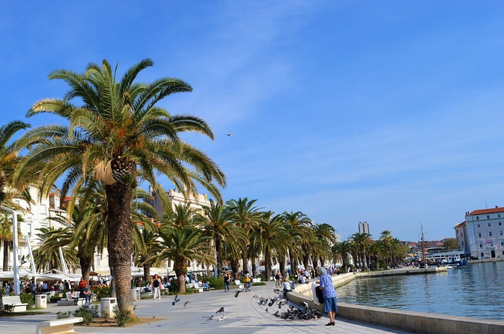 coast-split-croatia