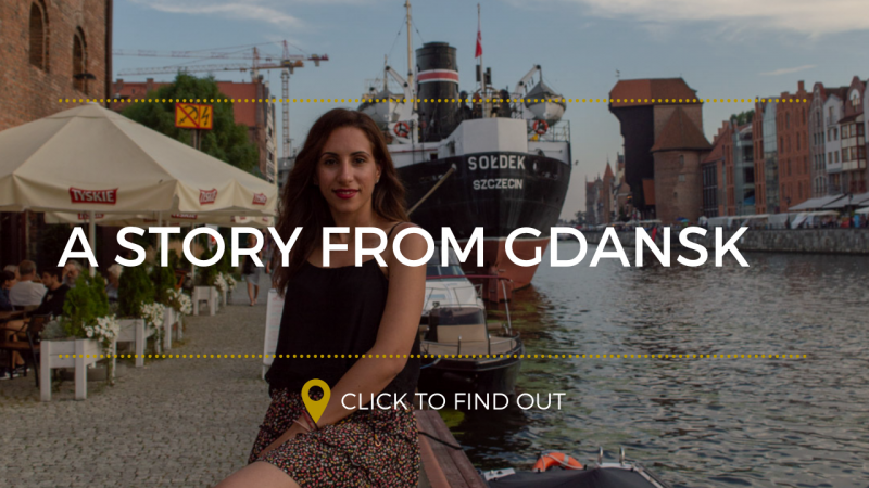 a story from gdansk