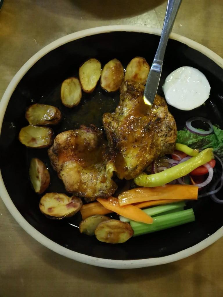 food bratislava chicken kolkovna