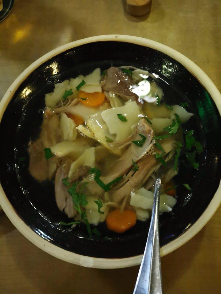 kolkovna soup bratislava