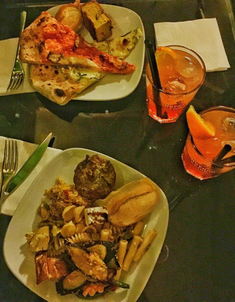 momart-aperitivo-rome