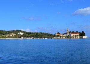 sea-view-vis-island